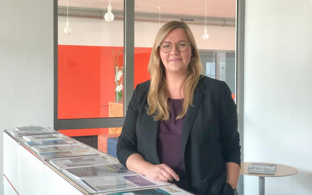 SSP Architekten – Ingenieure – Wir sprechen Tacheles!